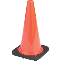 Best Safety Cones for Traffic Control Around Schools