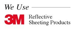 3m-sheeting-logo-preview.jpg