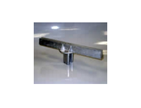 Wholesale Sign Mounting Brackets and Hardware