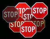 stop-sign-retro-2-.jpg