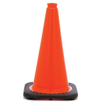 traffic-cone-18.jpg