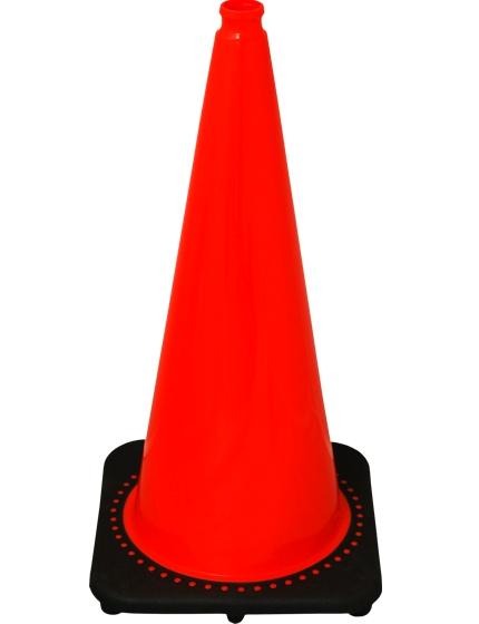 traffic-cone-28.jpg