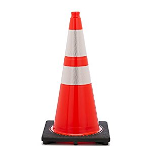 traffic-cones-28-reflective.jpg